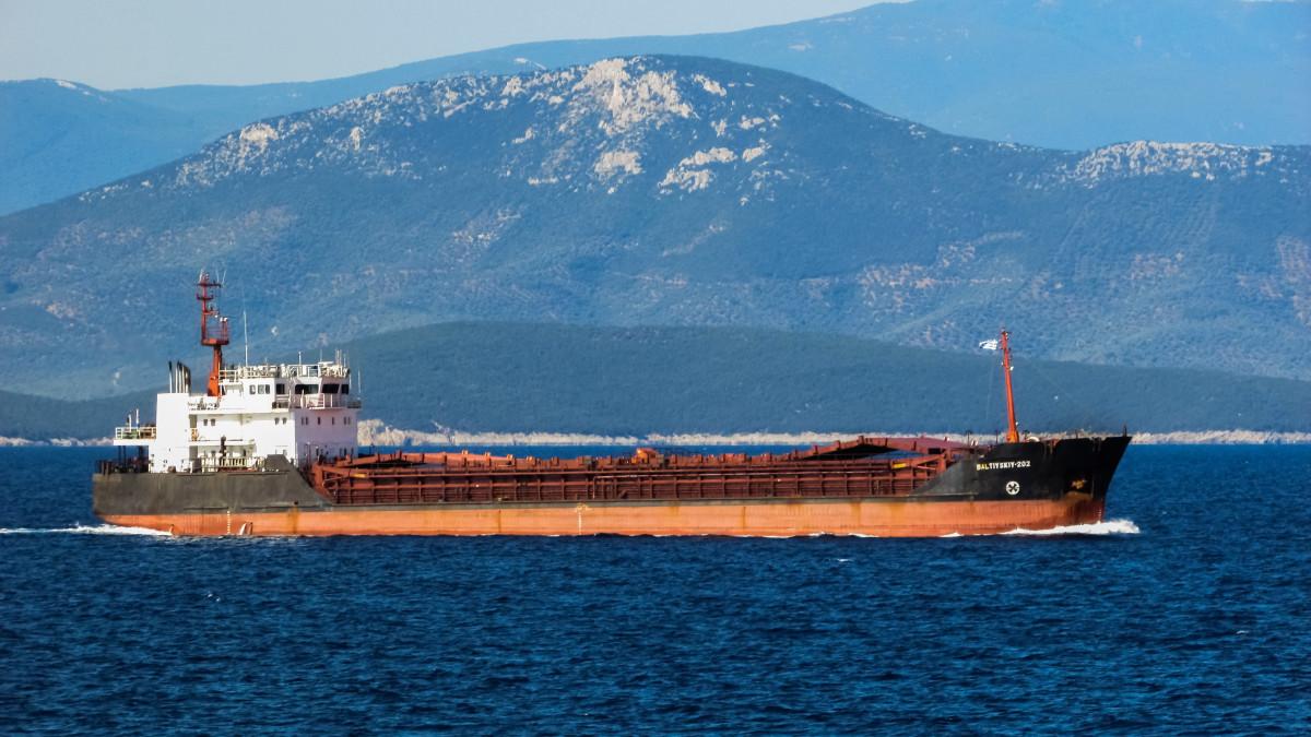 Free Images Sea Boat Vehicle Cargo Ship Nautical