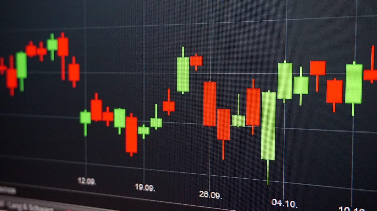 número línea color Señalización candelero gráfico fuente marcador captura de pantalla análisis comercio dispositivo de demostracion Cursos