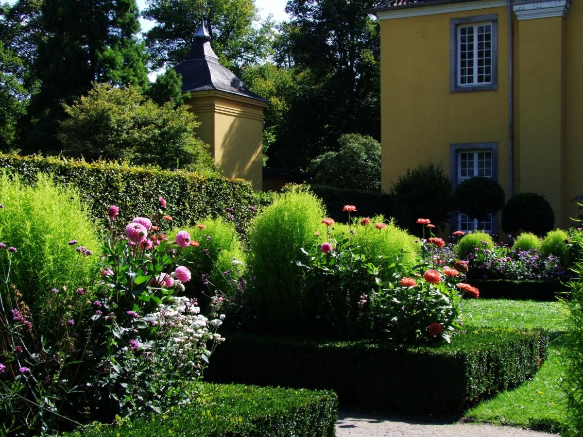 images gratuites pelouse passerelle parc arri re cour botanique jardin h ritage du monde. Black Bedroom Furniture Sets. Home Design Ideas