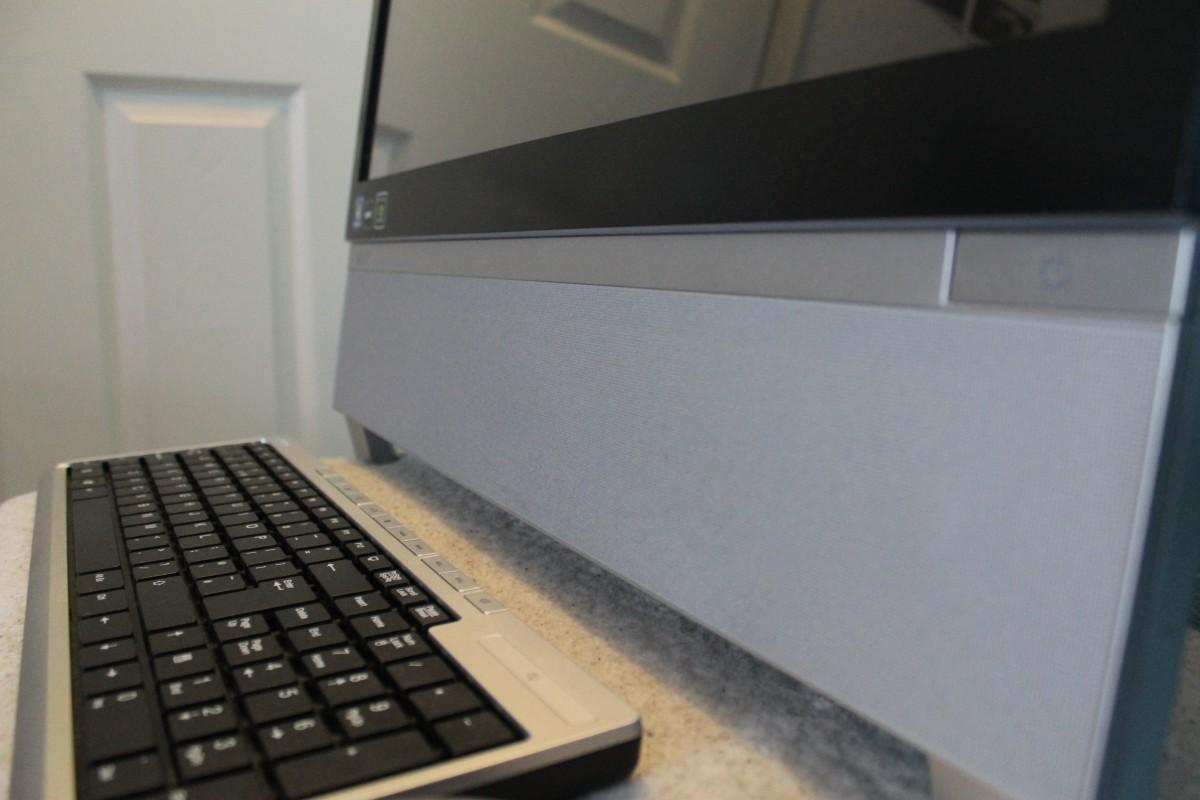 Free Images Laptop Keyboard Technology Still Life