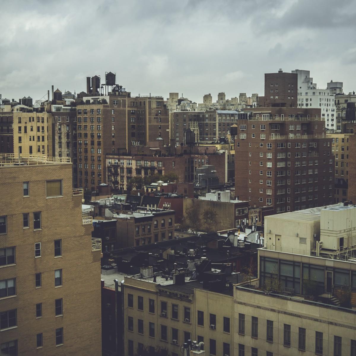 Manhattan To New York City: Gratis Afbeeldingen : Architectuur, Gebouw, Stad