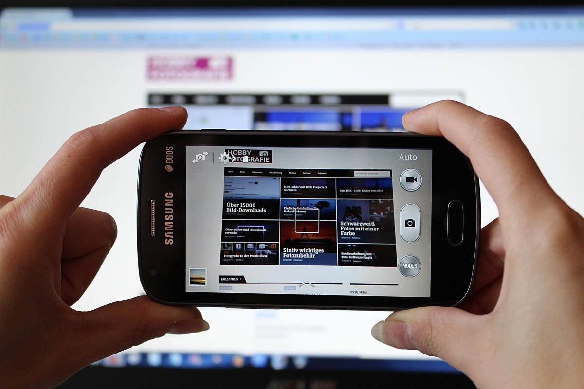 téléphone intelligent écran La technologie l'Internet téléphone gadget téléphone portable produit électronique multimédia capture d'écran création de sites web Tablette page web appareil électronique