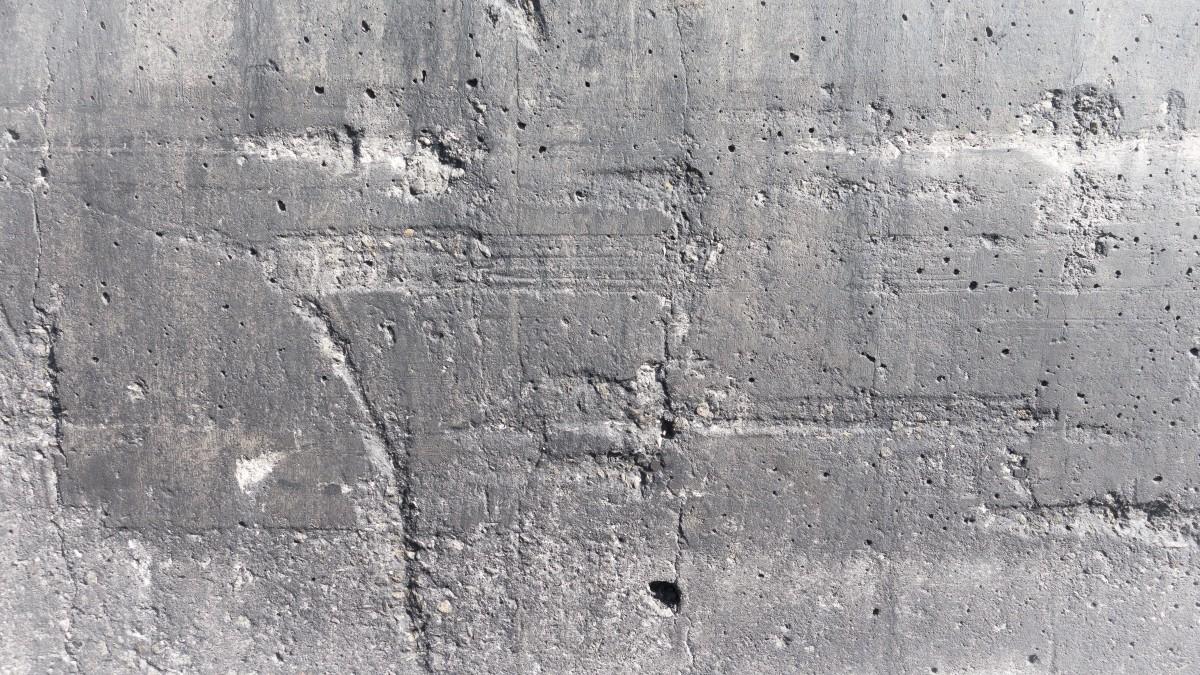 Free Images Wood Texture Floor Wall Asphalt Line