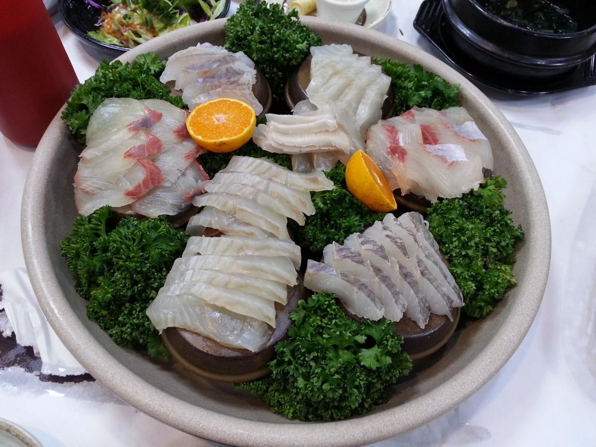 Images gratuites temps repas aliments l gume fruit de mer recette le d jeuner cuisine - Recette cuisine gratuite ...