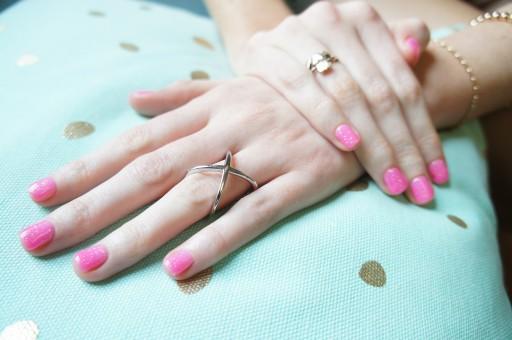 mano,pierna,patrón,dedo,rosado,uña