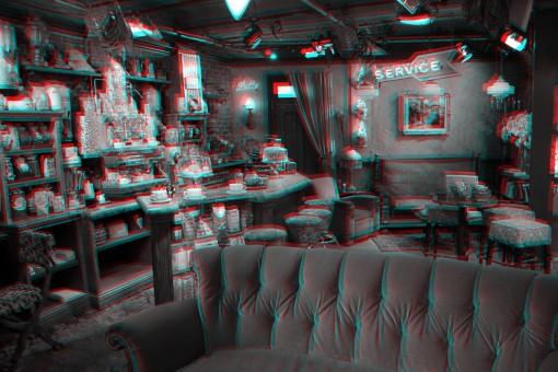 Fotos gratis motel rojo caba a propiedad sala for Diseno de interiores 3d gratis