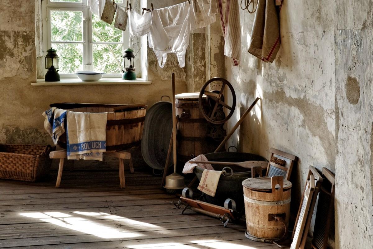 images gratuites bois cru maison sol vieux chalet salon meubles chambre design d. Black Bedroom Furniture Sets. Home Design Ideas