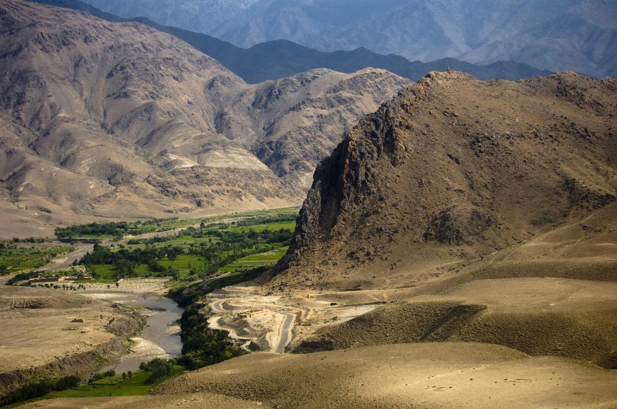 Картинки афганистана, спасибо