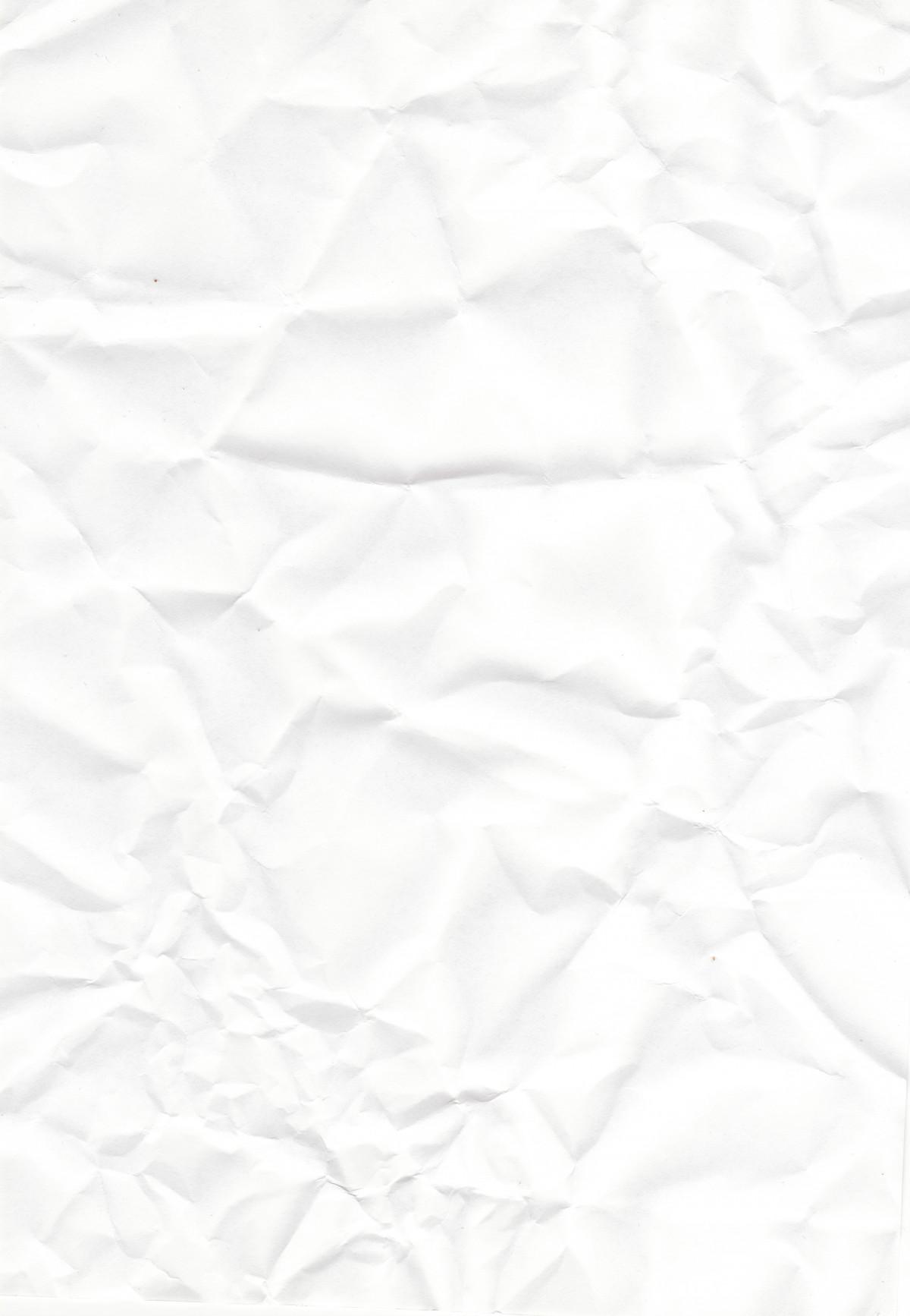 Creased Book Cover Texture ~ Fotos gratis blanco textura patrón mueble vestido de