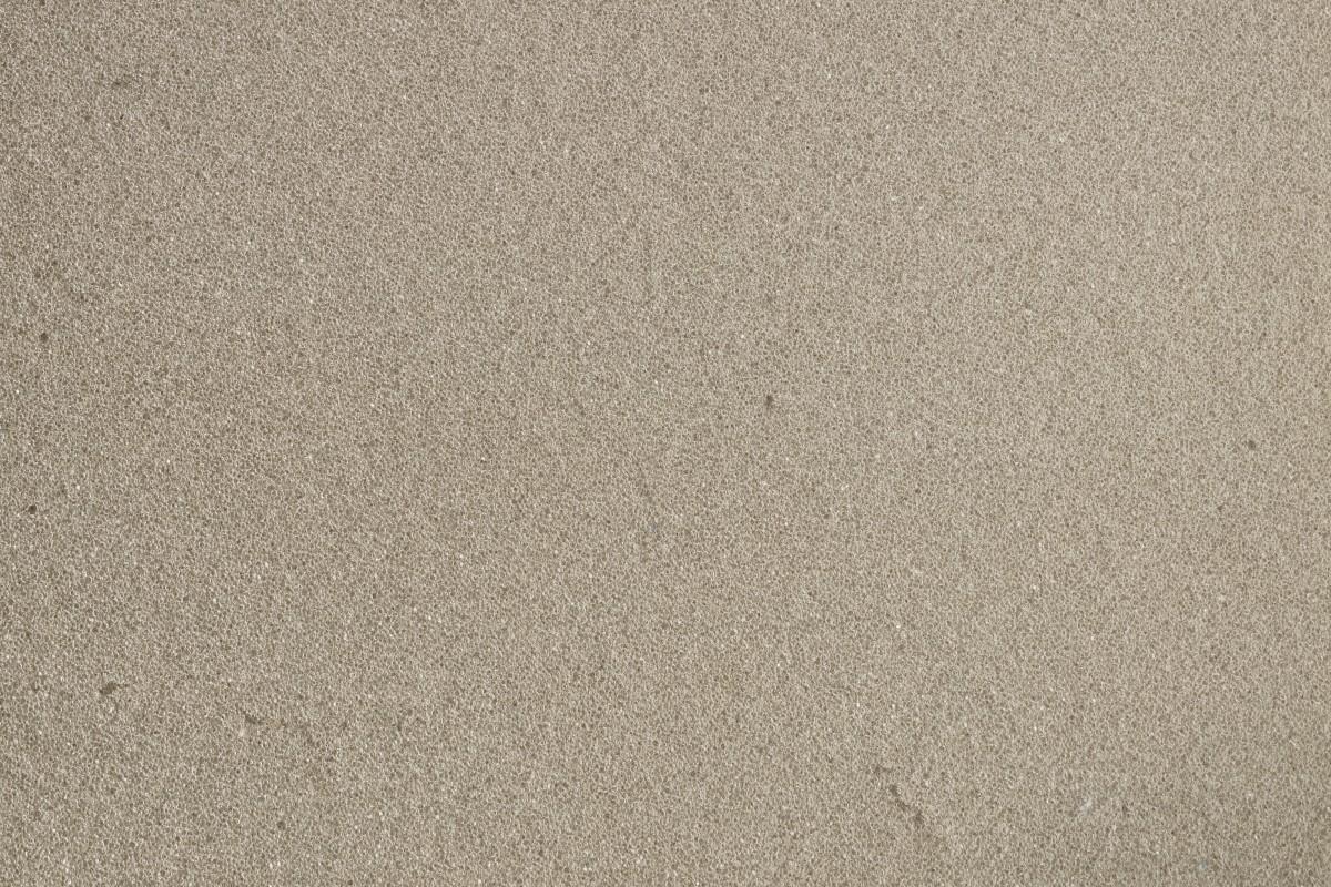 images gratuites le sable asphalte tuile mur de. Black Bedroom Furniture Sets. Home Design Ideas