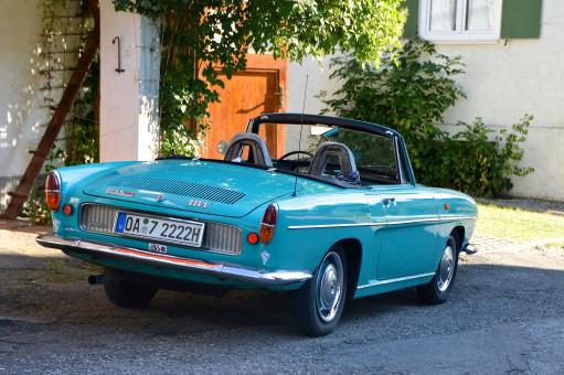 Free Images : open, auto, steering wheel, speedometer, motor vehicle