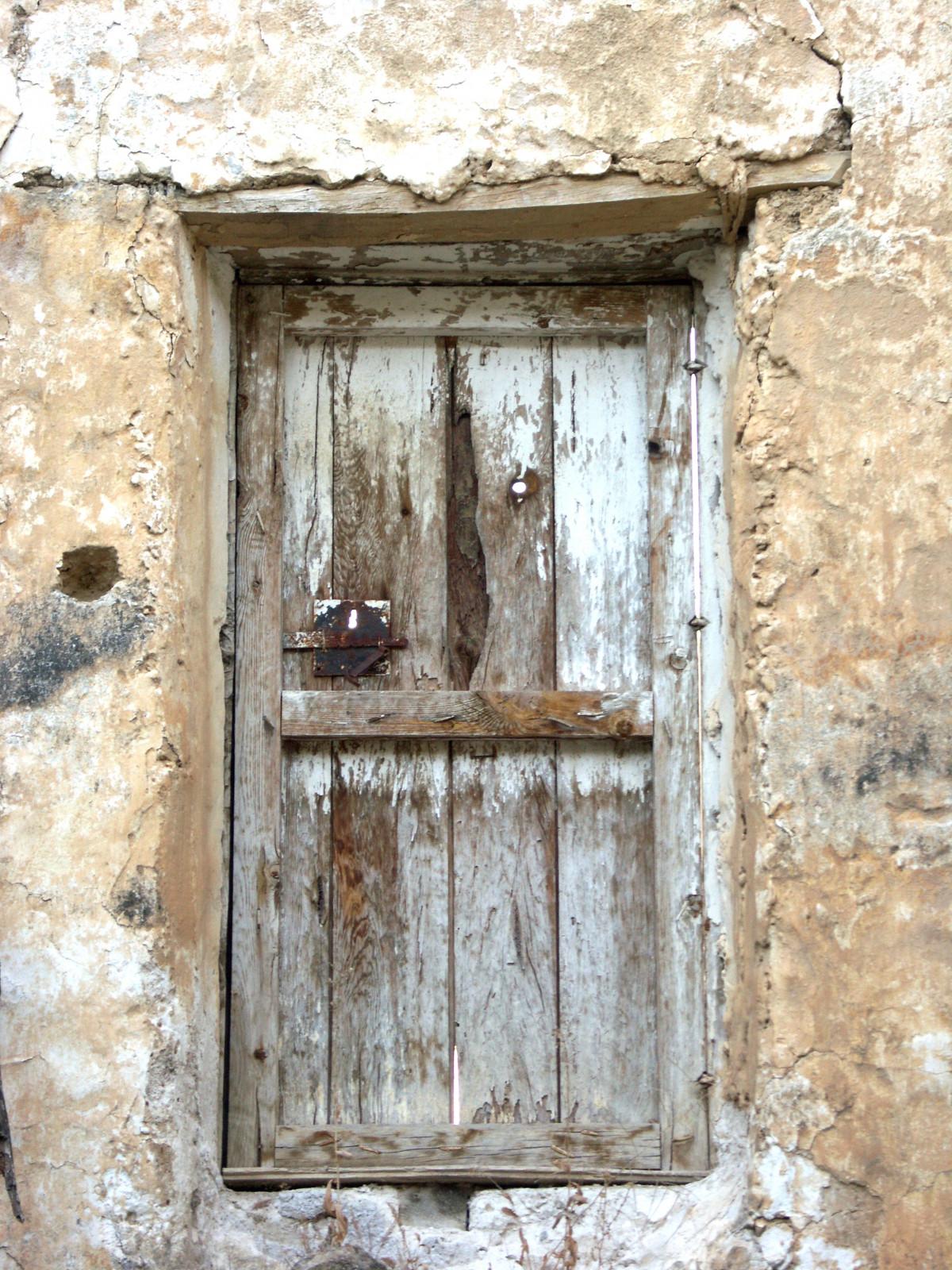 Images gratuites eau architecture bois vieux pierre - Construction maison style ancien ...