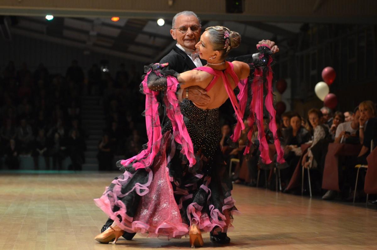 Images gratuites danse couple mode ballet art de la - Musique danse de salon gratuite ...