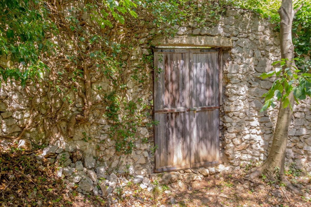 Картинки закрывая дверь