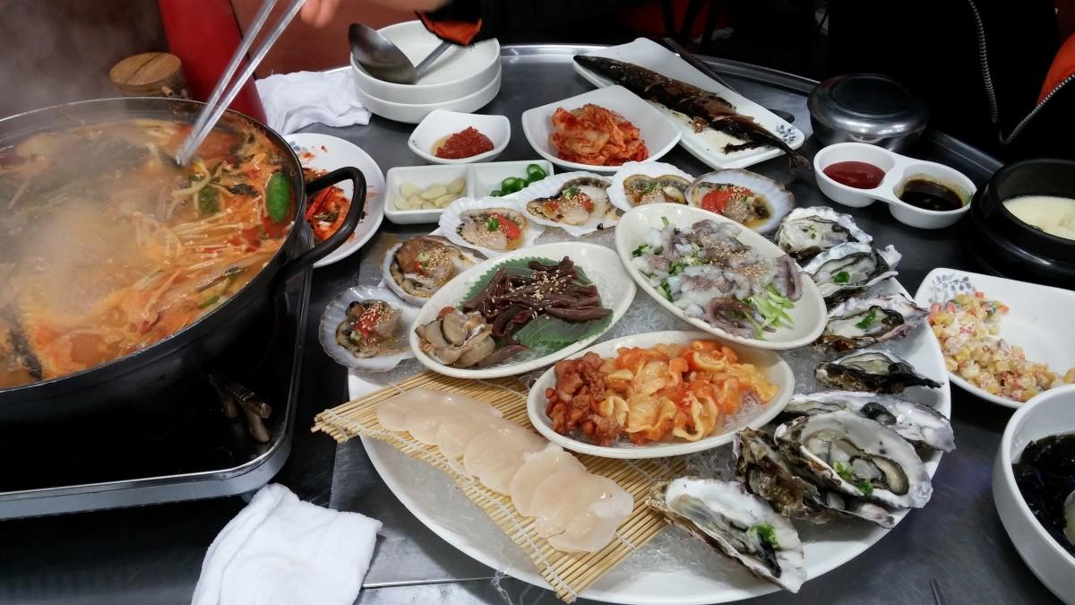 Ilmaisia Kuvia : ravintola, ruokalaji, ateria, lounas, keittiö, asian food, iltapala, tunne ...