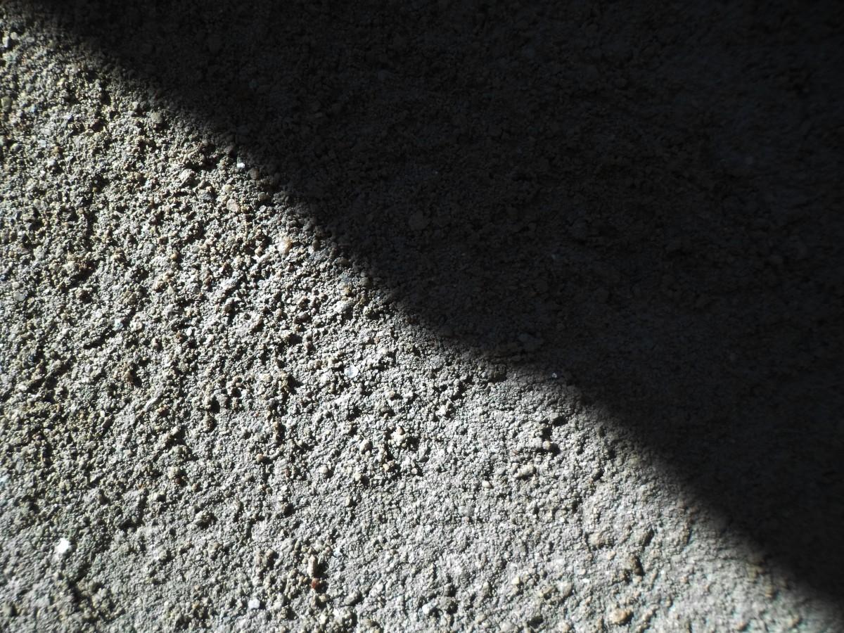Fotos gratis textura piso asfalto suelo negro - Alfombra carretera ...