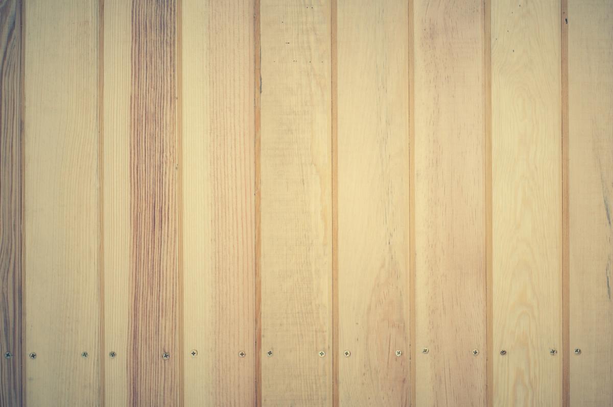 무료 이미지 : 울타리, 널빤지, 벽, 자연스러운, 타일, 문, 배경 ...