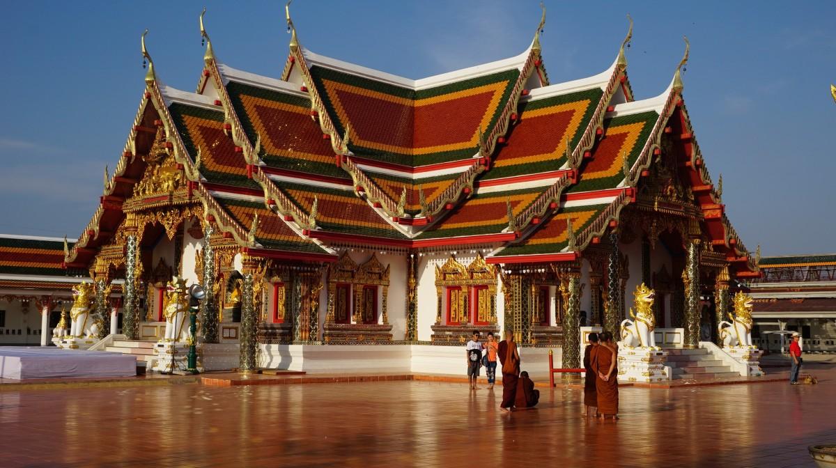 Images gratuites b timent palais lieu de culte for Architecture chinoise