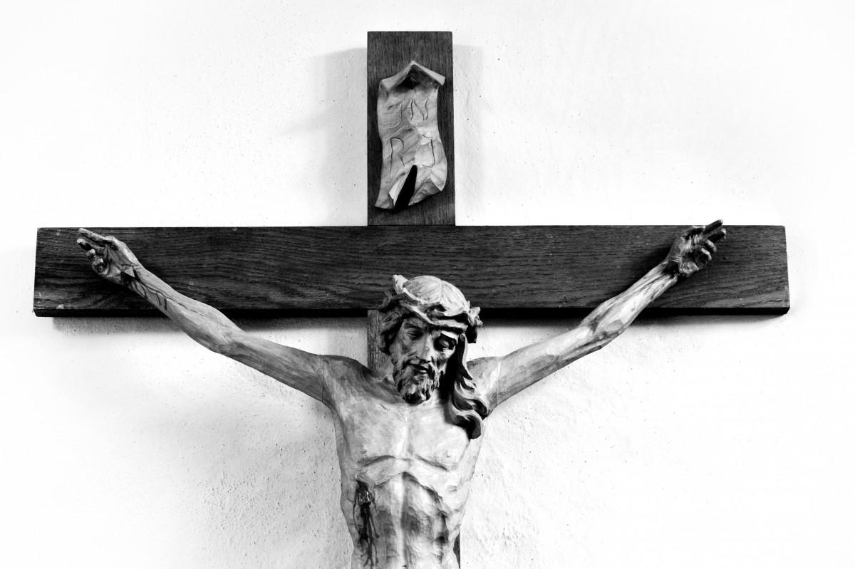 free images black and white line symbol religion christian