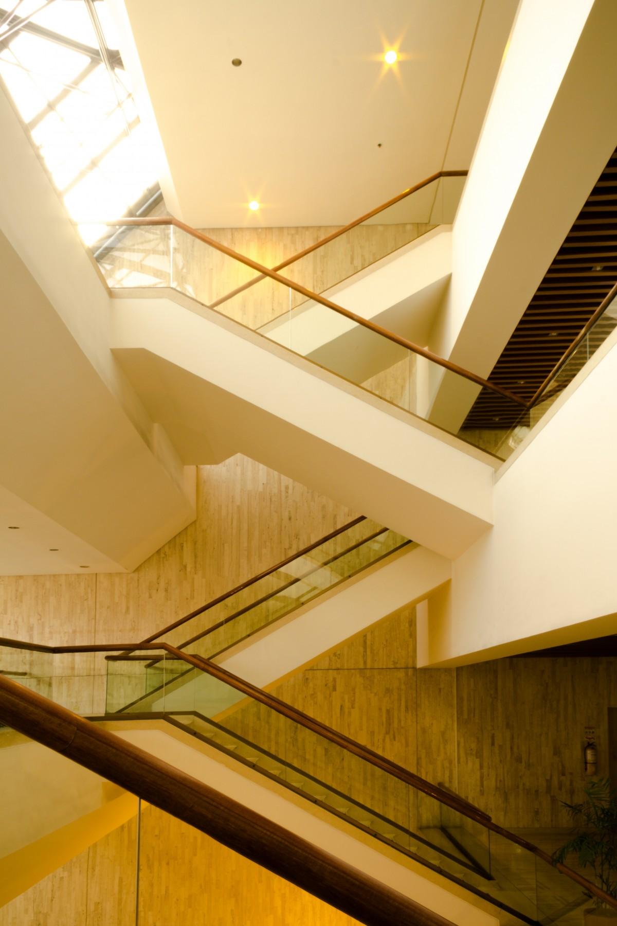 Fotos gratis arquitectura piso techo l nea for Arquitectura en linea gratis