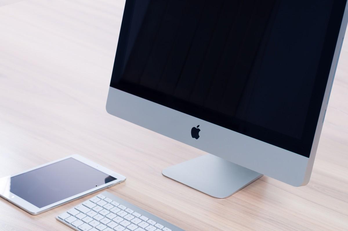 free images screen apple table ipad touch tablet food workspace community desktop. Black Bedroom Furniture Sets. Home Design Ideas