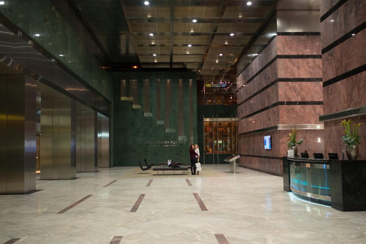Innenarchitektur Halle kostenlose foto die architektur holz stock gebäude halle
