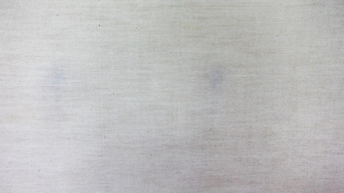 무료 이미지 : 목재, 화이트, 조직, 벽, 무늬, 선, 타일, 자료, 직물 ...