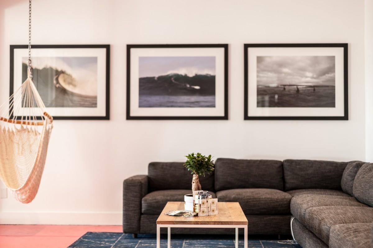무료 이미지 : 집, 거실, 가구, 방, 그림, 인테리어 디자인, 제단 ...
