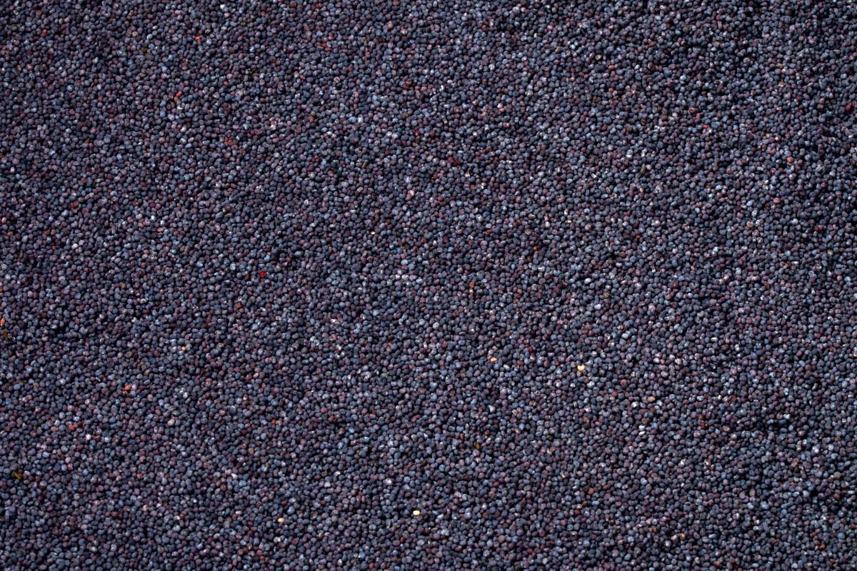 Free Images Sand Texture Floor Asphalt Green Soil