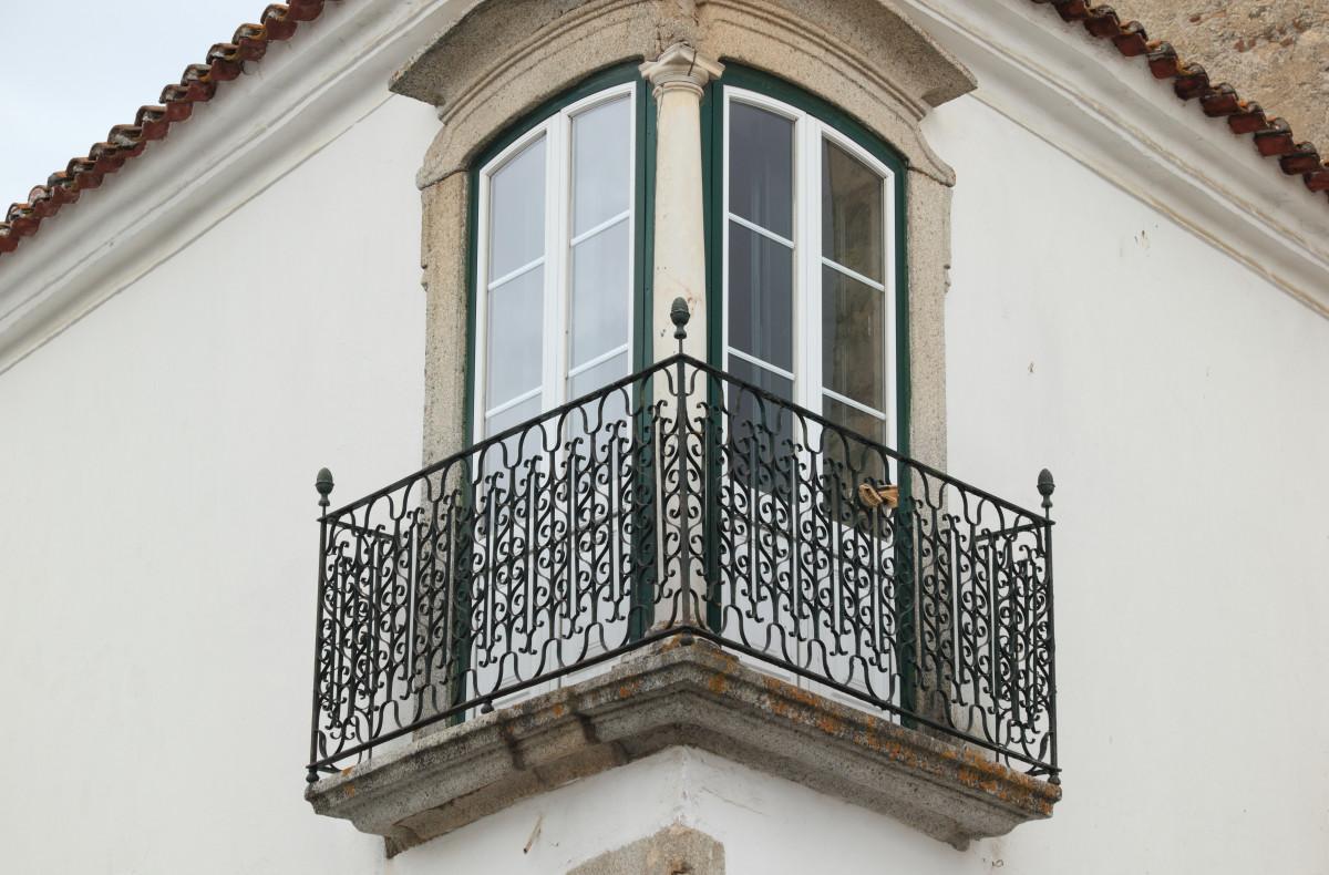 Images gratuites architecture rue maison fen tre for Fenetre balcon
