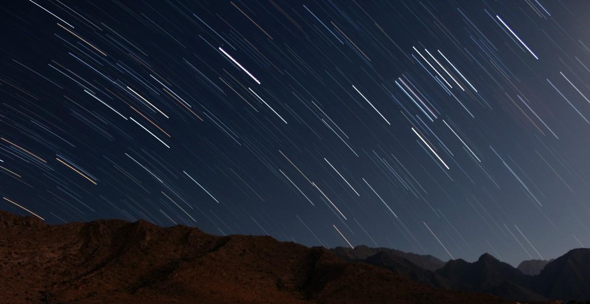 2021 bude rokom neuveriteľných astronomických udalostí, ktoré to sú?