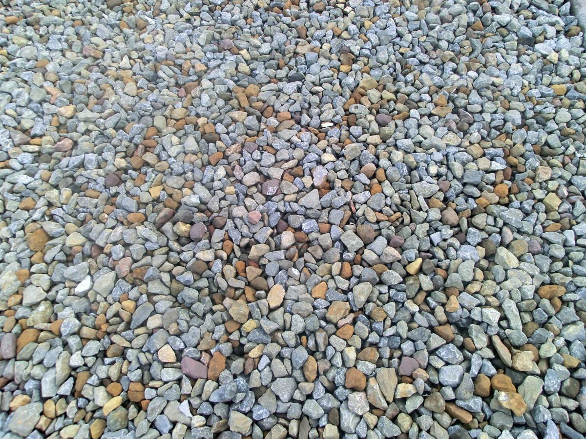 Fotos gratis arena rock piso pared asfalto guijarro - Suelo de piedra ...