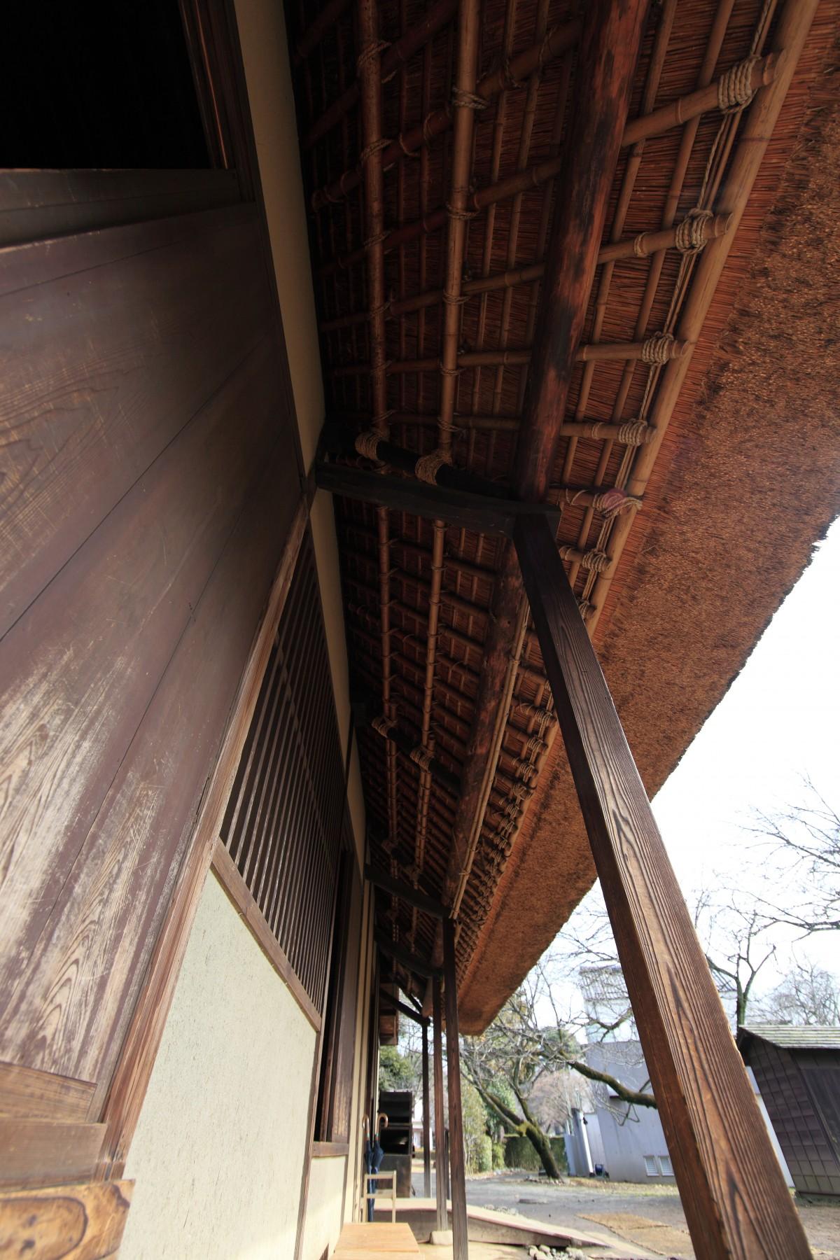 Gratis afbeeldingen architectuur hout huis verdieping dak huis schuur balk boog - Ontwerp buitenkant ontwerp ...
