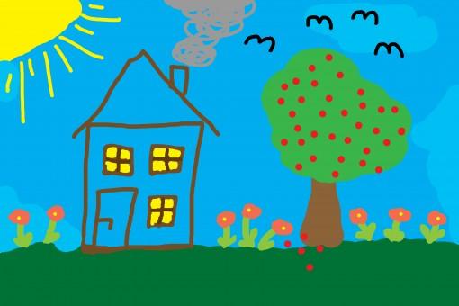 Deti Kreslenie Obrazy Tapety Na Stenu Pxhere