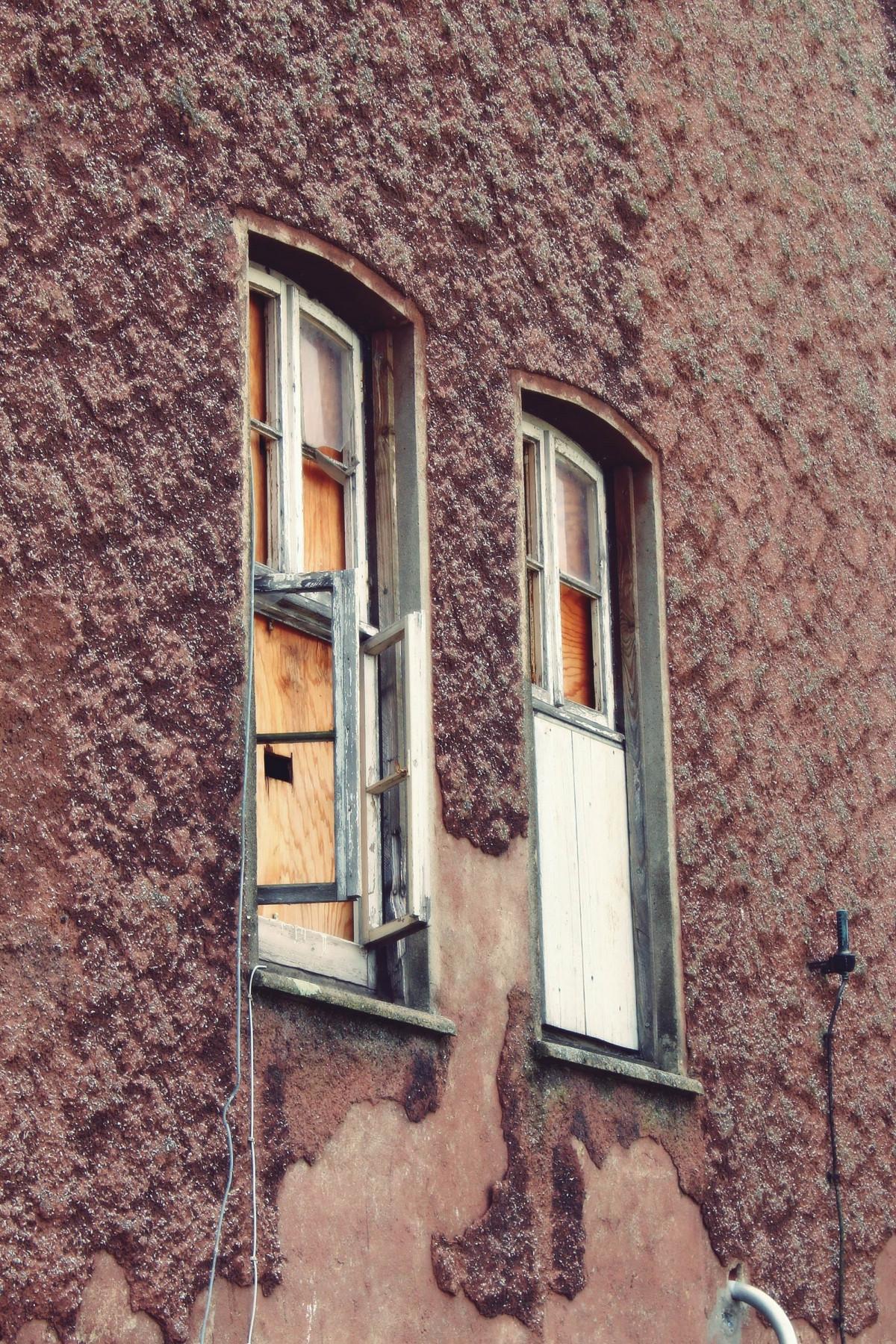 Images gratuites architecture bois maison verre for Architecture fenetre