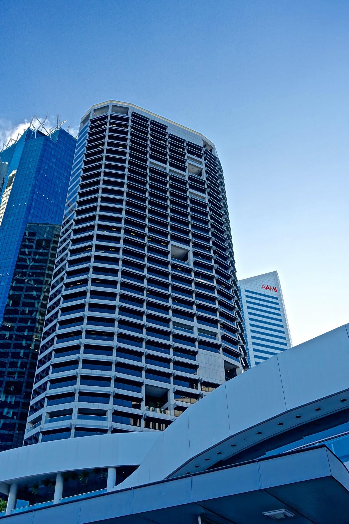 Images gratuites architecture horizon verre gratte ciel urbain paysage urbain centre - Bureau controle batiment ...