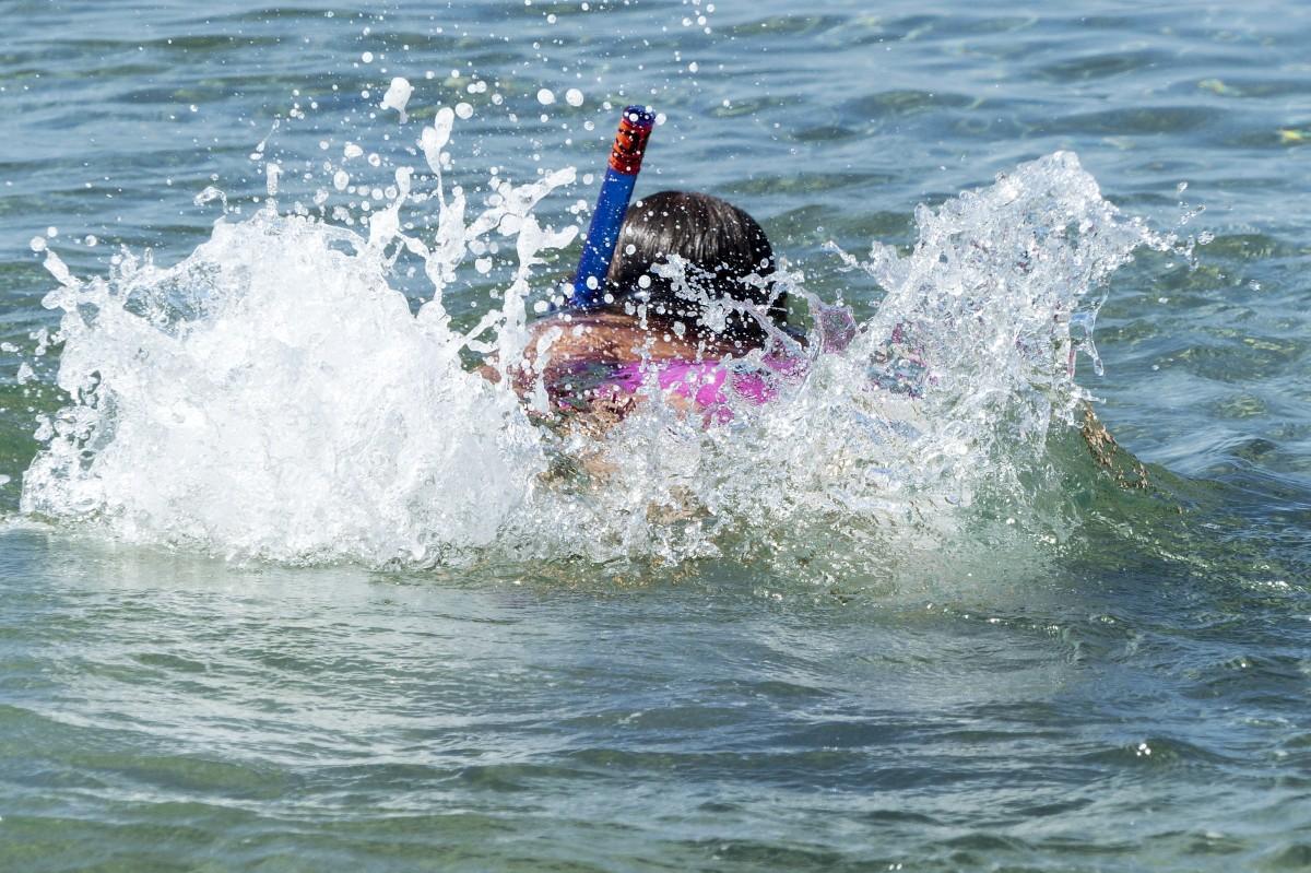 вид спорта плавание на лодках