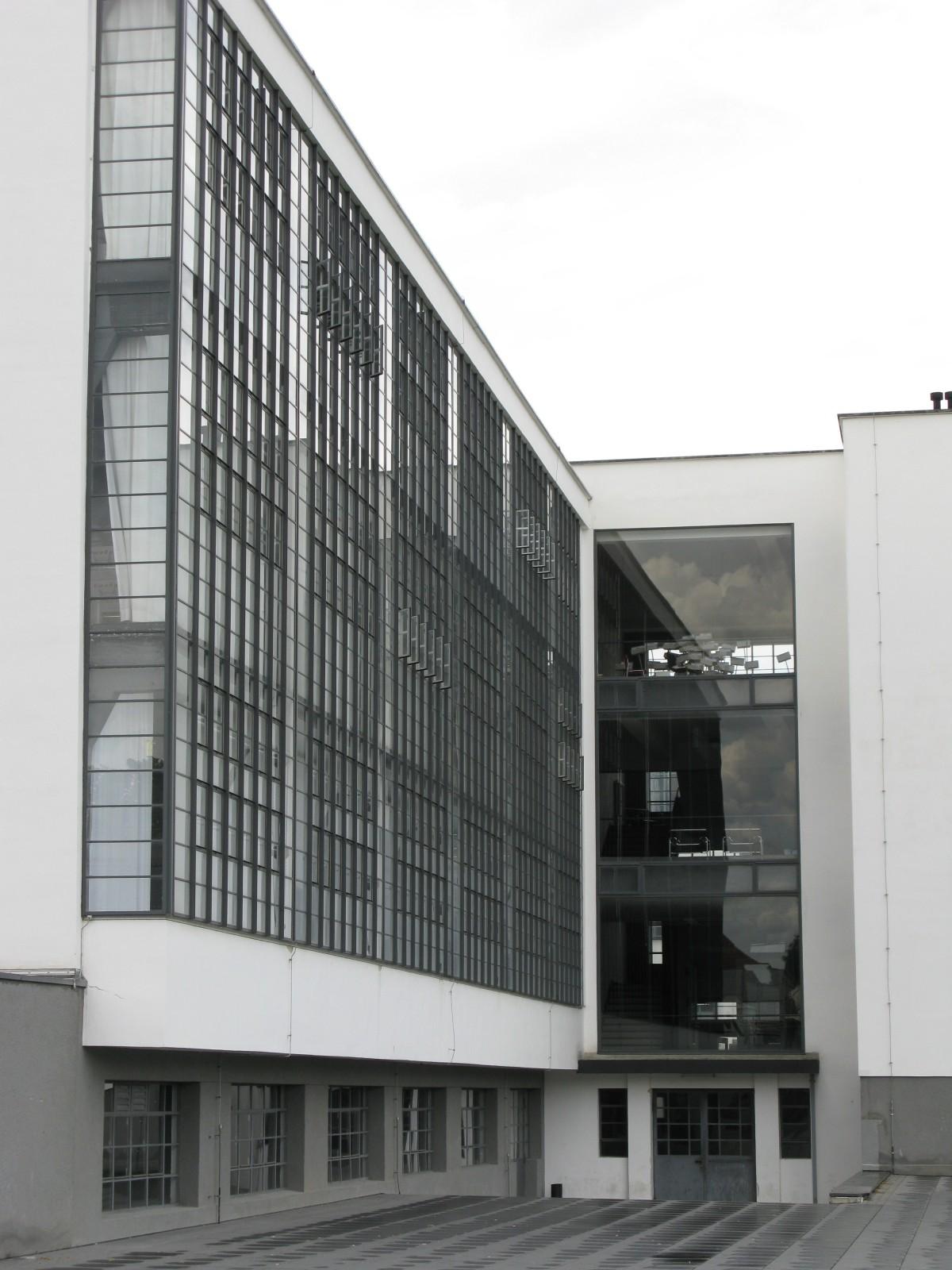 Banco de imagens arquitetura janela constru o for Arquitectura de interiores universidades