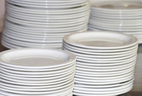 pastille lave vaisselle plastique