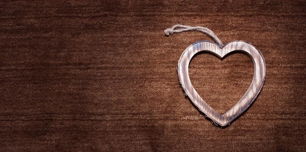 Resultado de imagen para no freedom love