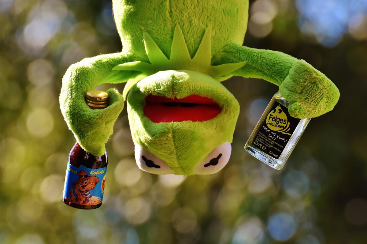 The Muppets - Wikipedia