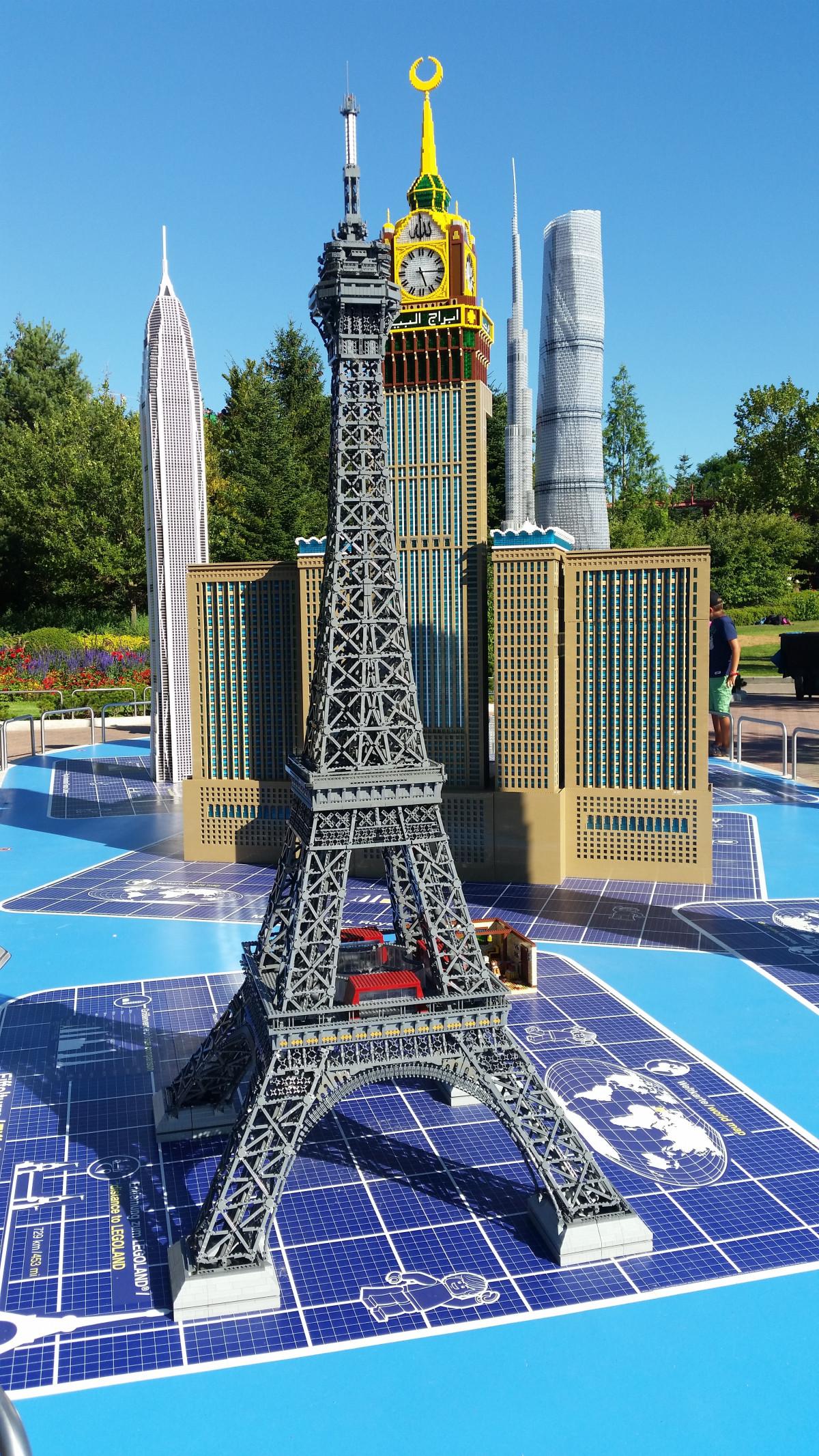 Images gratuites tour eiffel paris gratte ciel parc d - Tour eiffel photos gratuites ...