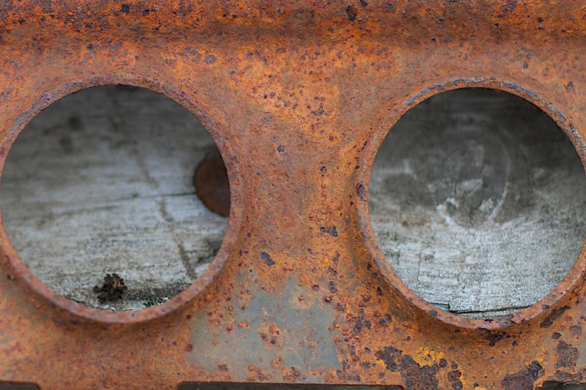 Images gratuites eau bois cha ne fen tre mur for Fenetre bois metal suisse