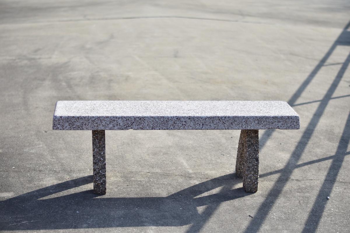 Banco de imagens mesa branco banco cadeira assento for Mobilia 50 ar