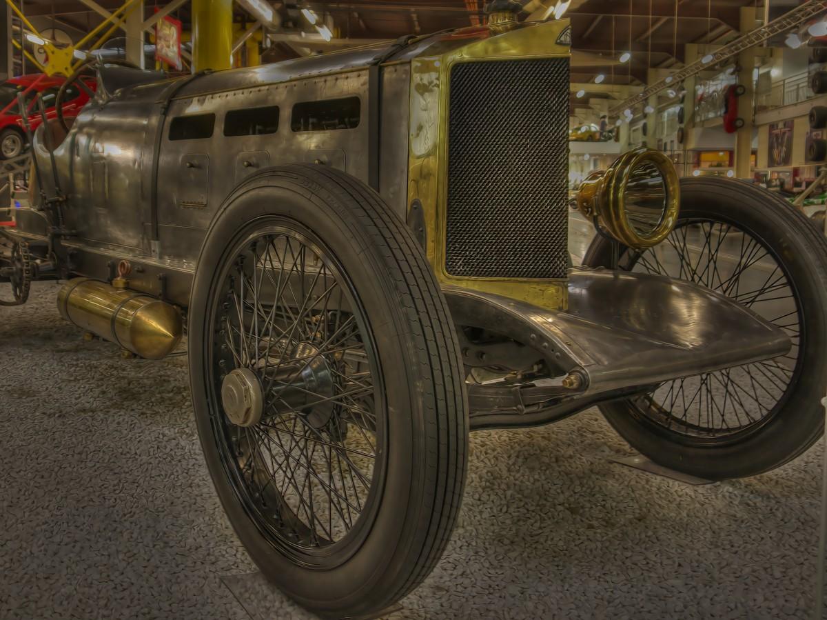 images gratuites r tro auto voiture classique voiture de sport v hicule moteur voiture. Black Bedroom Furniture Sets. Home Design Ideas
