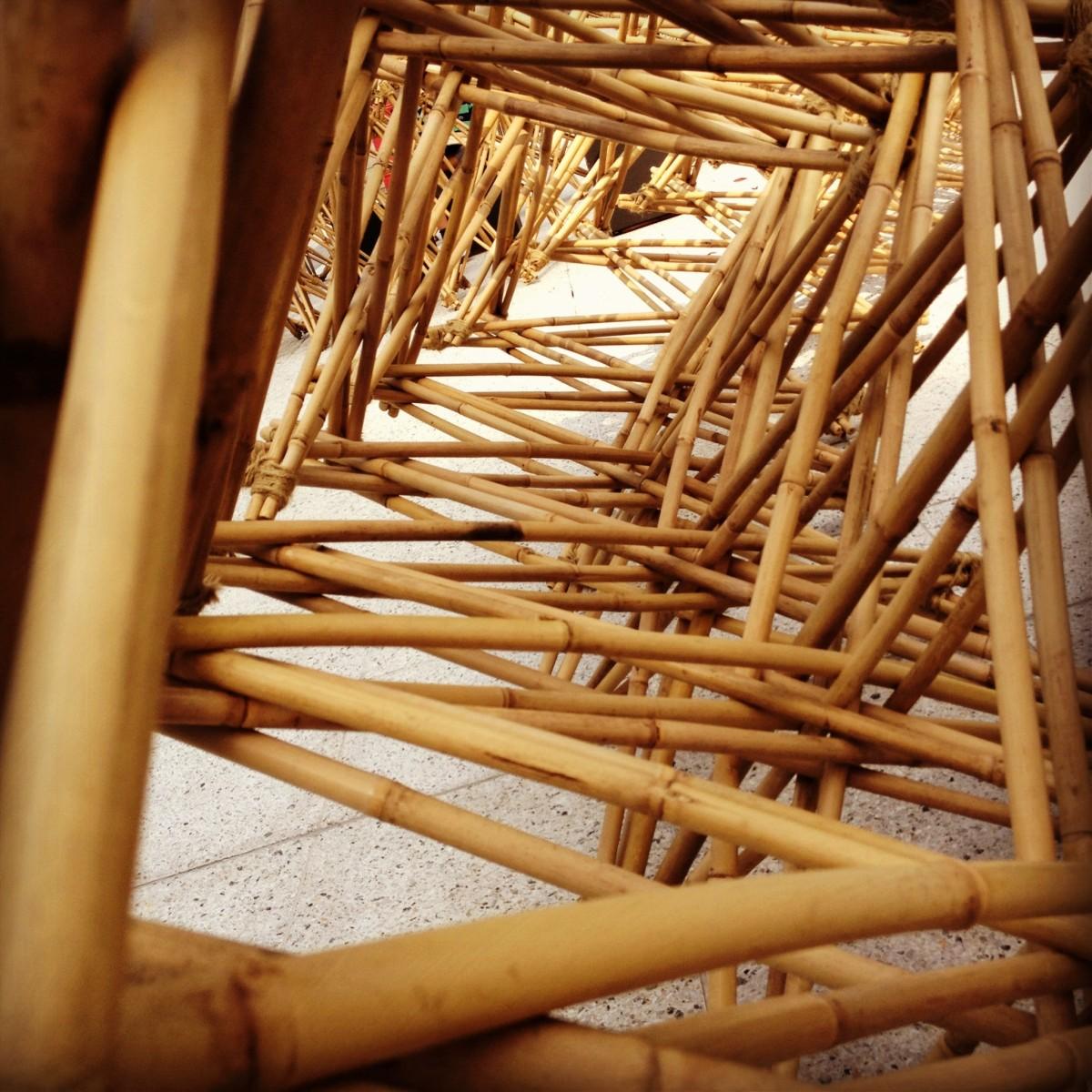 Gambar : Alam, Struktur, Kayu, Tekstur, Kursi, Konstruksi