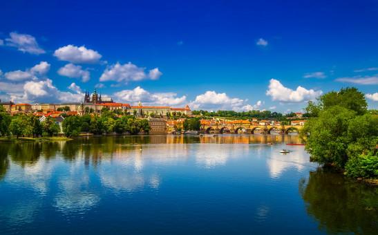 Images Gratuites : eau, architecture, ville, rivière ...