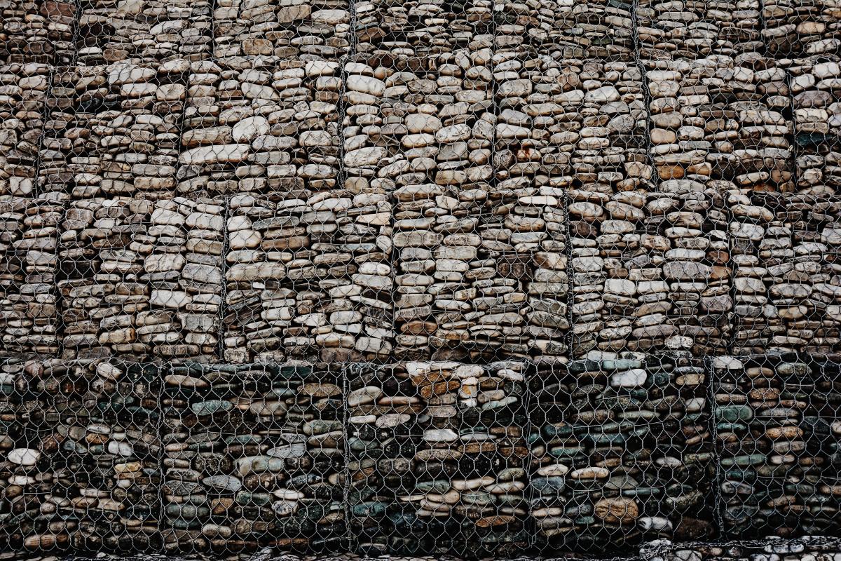 free images rock wood texture cobblestone asphalt