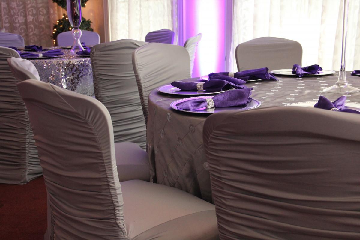 무료 이미지 : 레스토랑, 모임, 점심, 정식의, 공식 만찬, 연회 ...