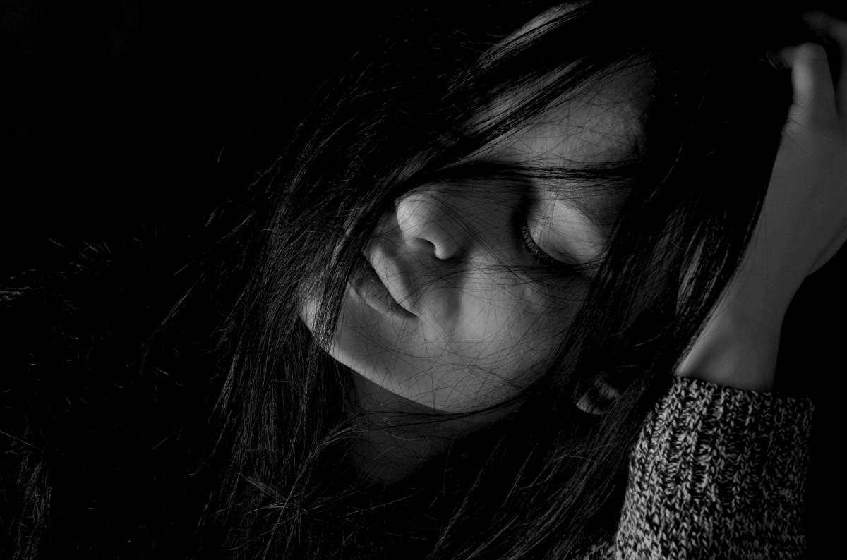 Images gratuites silhouette lumi re noir et blanc for La photographie